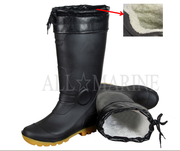 Safety Shoes-H-9990