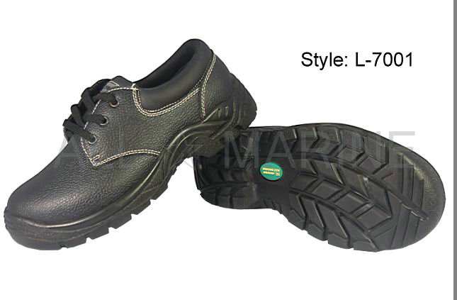 Safety Shoes L-7001