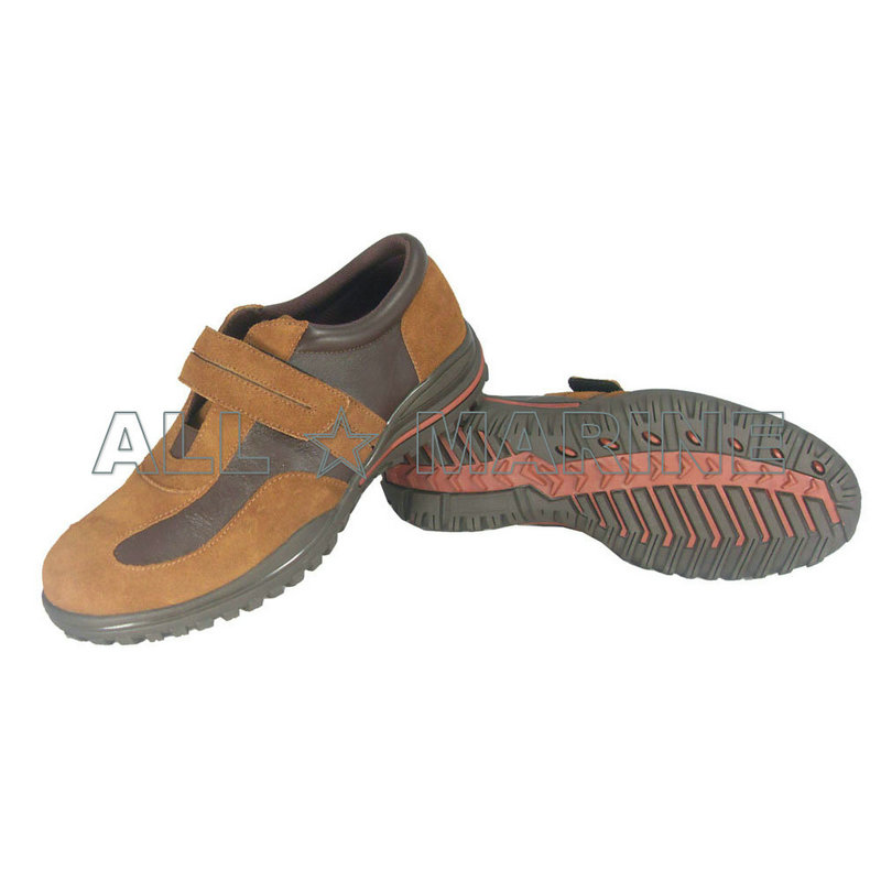 Safety Shoes-L-7026