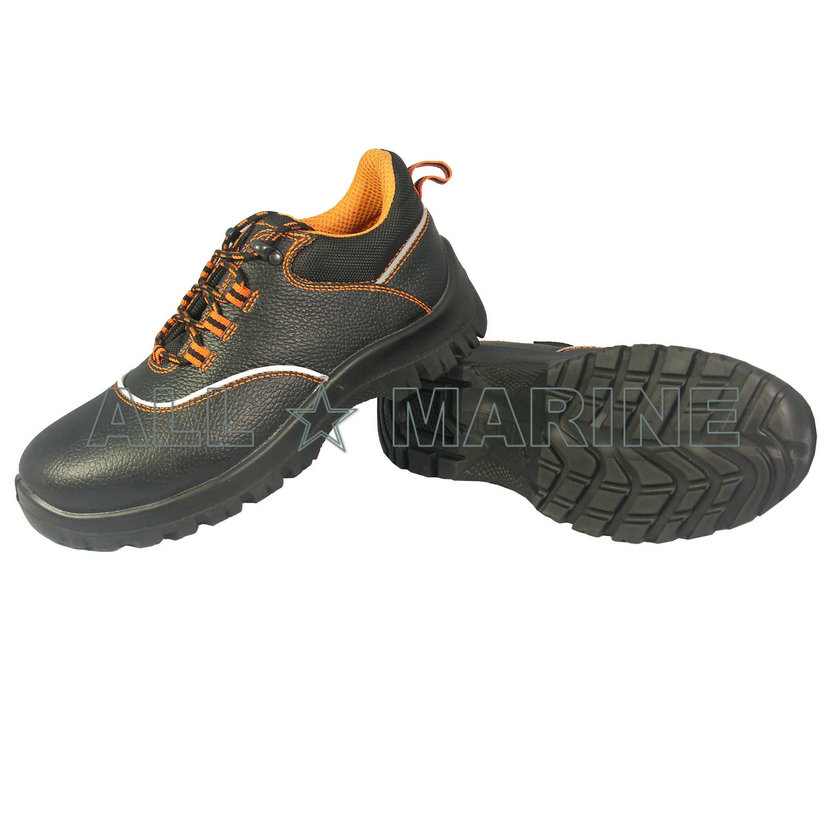 Safety Shoes-L-7041